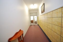 Molesworth 71 suites 1&2 (1)