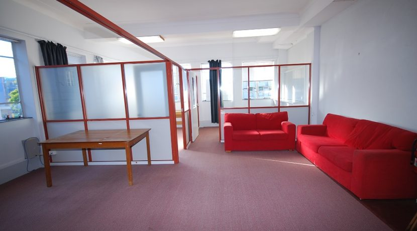 Molesworth 71 suites 1&2 (12)