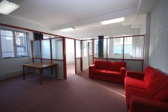 Molesworth 71 suites 1&2 (14)