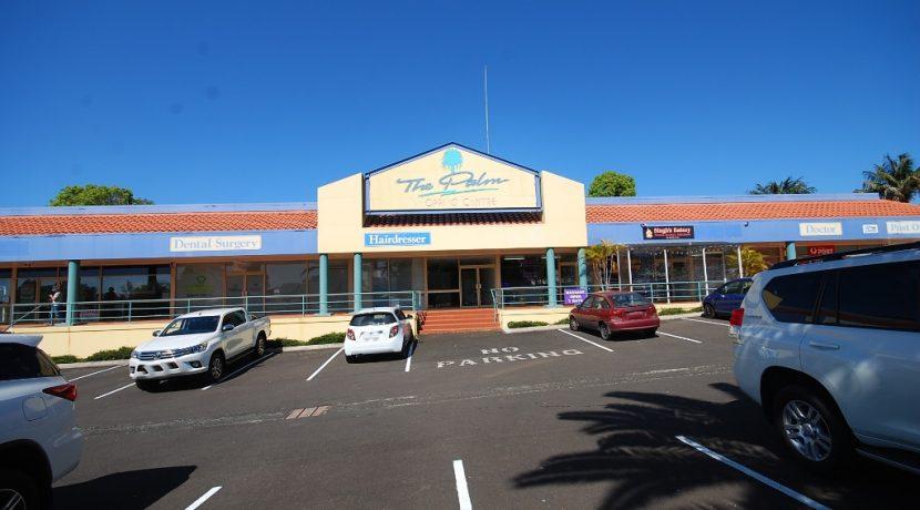 Simpson 58 Shop 12a (1)