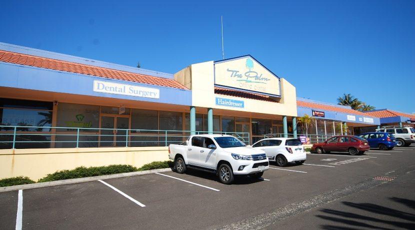 Simpson 58 Shop 12a (2)