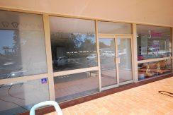 Simpson 58 Shop 12a (5)