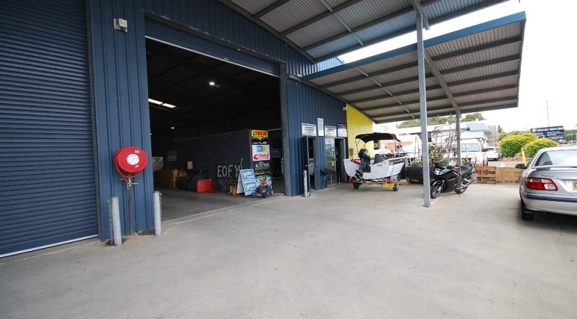 Southern Cross 32 Shed 2 (12)