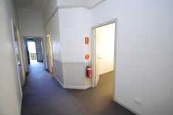 Ballina 612 Suite 2 (10)