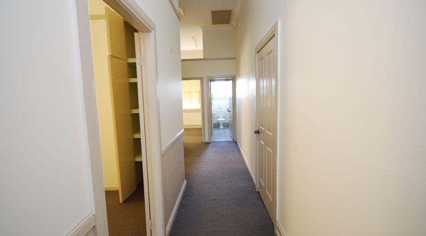 Ballina 612 Suite 2 (3)
