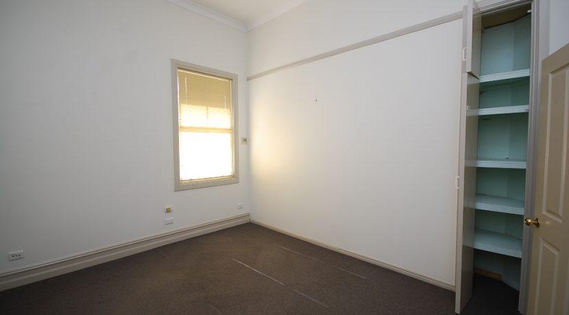 Ballina 612 Suite 2 (8)
