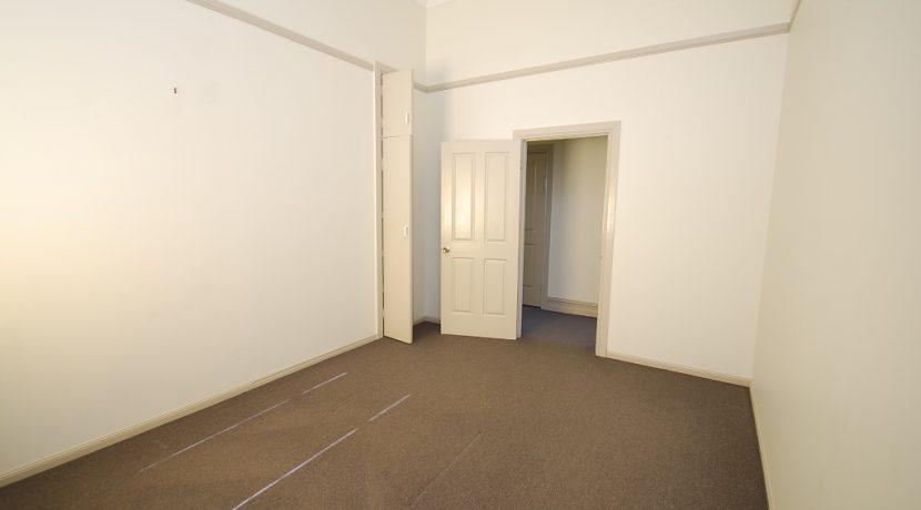 Ballina 612 Suite 2 (9)