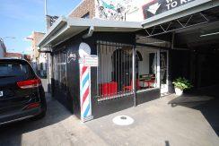 Keen 97 Shop 7 (1)