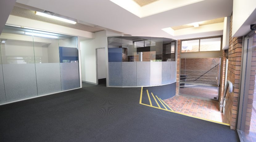 Carrington 4 Ground Floor Dec 2019 (19)