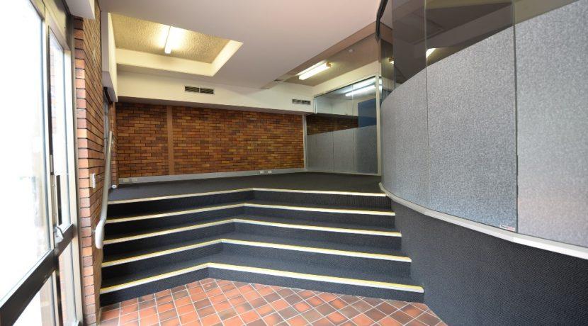 Carrington 4 Ground Floor Dec 2019 (21)