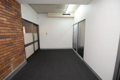Carrington 4 Ground Floor Dec 2019 (34)
