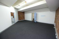 Carrington 4 Ground Floor Dec 2019 (36)