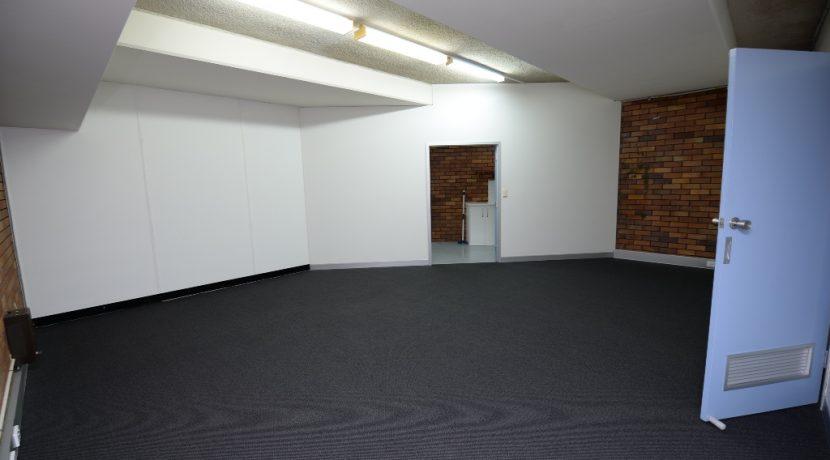 Carrington 4 Ground Floor Dec 2019 (37)