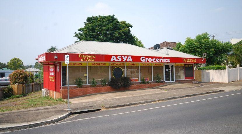 Dalley 2 Shop (1)