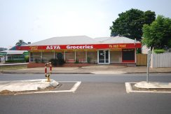 Dalley 2 Shop (14)