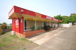 Dalley 2 Shop (3)