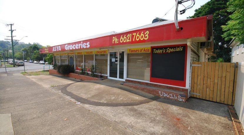Dalley 2 Shop (4)