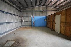 Northcott 55 Shed 1 (1)