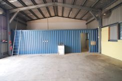 Northcott 55 Shed 1 (4)