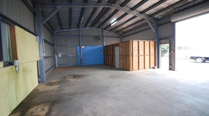Northcott 55 Shed 1 (8)