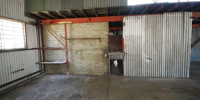 Trevan 32 Shed 3 (13)