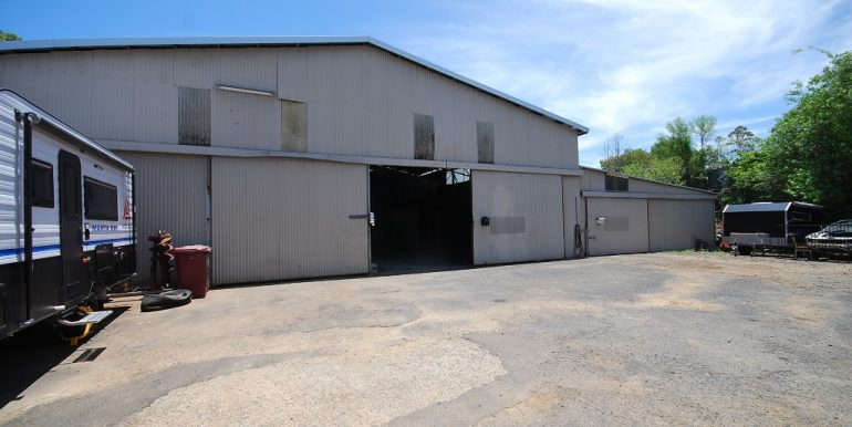 Trevan 32 Shed 3 (9)
