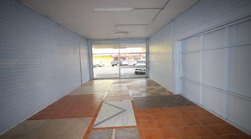 Walker 136 Shop 4 (14)