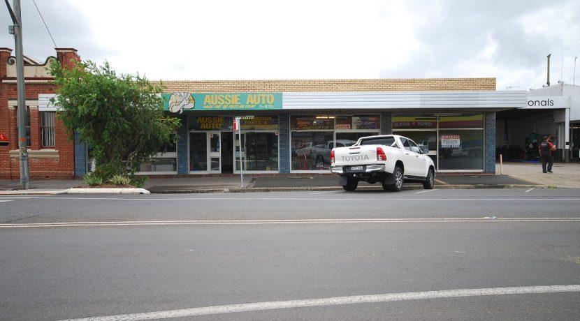 Walker 136 Shop 4 (24)