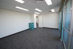 Magellan 75 Top Floor Front Suite (5)