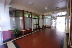 Strand Suites 6 & 7 April 2020 (10)