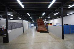 Woodlark 125 Mar 2020 (4)