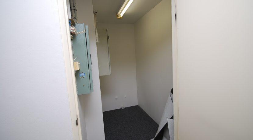 Conway Court Ground Fl. Suite 4 (14)