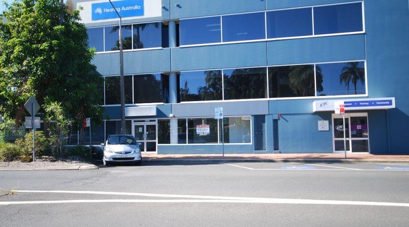 Conway Court Ground Fl. Suite 4 (3)