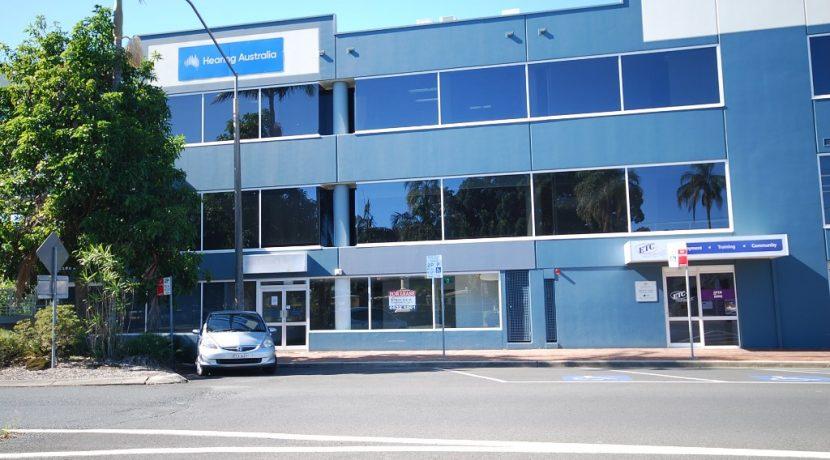 Conway Court Ground Fl. Suite 4 (4)