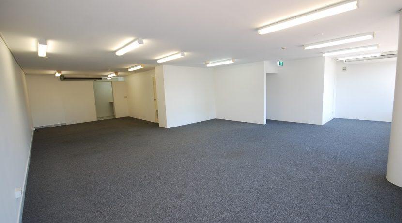 Conway Court Ground Fl. Suite 4 (6)