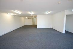 Conway Court Ground Fl. Suite 4 (7)