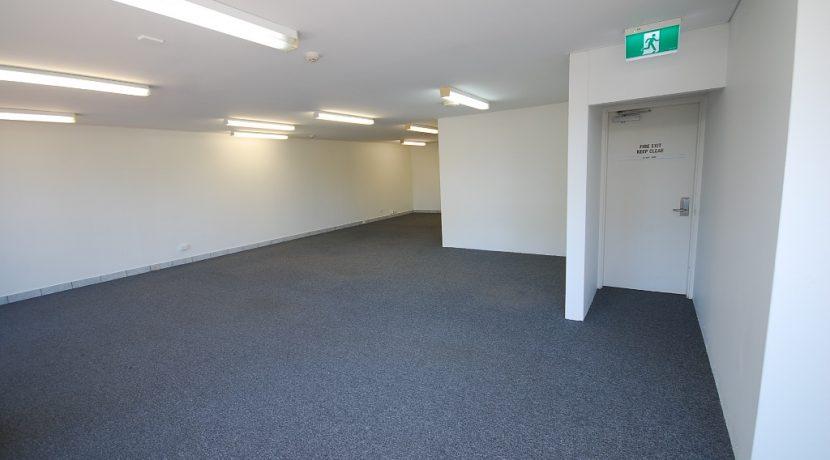 Conway Court Ground Fl. Suite 4 (8)