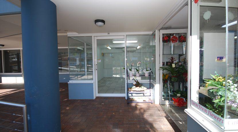Conway Plaza Shop 2B May 2020 (1)