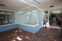Conway Plaza Shop 2B May 2020 (2)