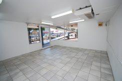 Conway Plaza Shop 2B May 2020 (5)