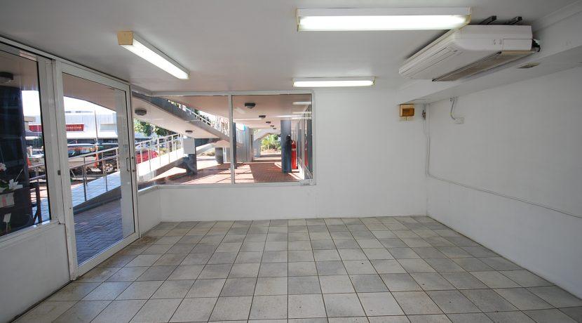Conway Plaza Shop 2B May 2020 (8)