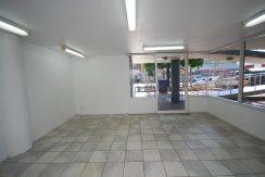 Conway Plaza Shop 2B May 2020 (9)