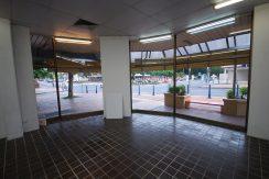 Molesworth 164 Shop 6 (10)