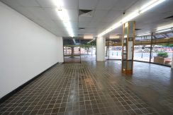 Molesworth 164 Shop 6 (13)
