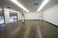 Molesworth 164 Shop 6 (15)