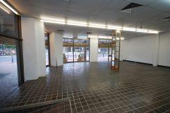 Molesworth 164 Shop 6 (16)