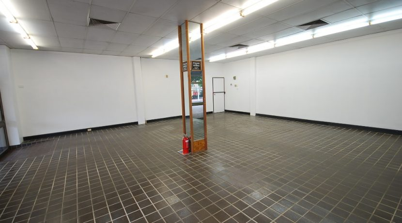 Molesworth 164 Shop 6 (17)