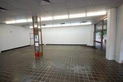 Molesworth 164 Shop 6 (18)
