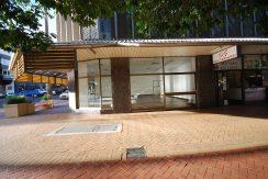 Molesworth 164 Shop 6 (4)