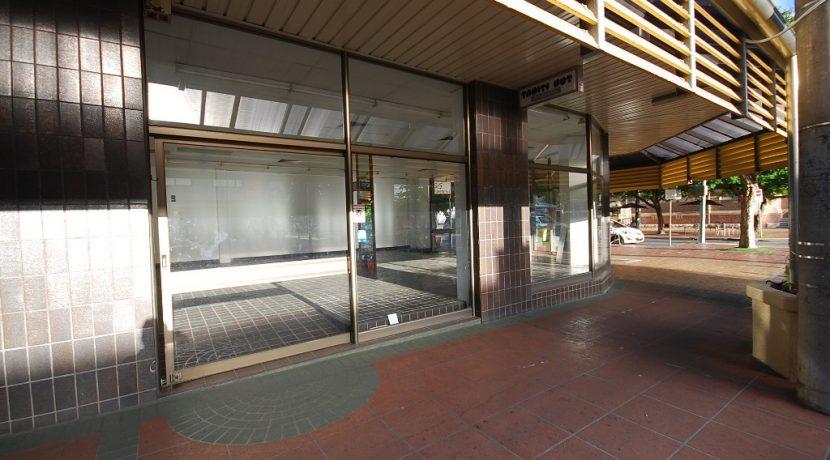 Molesworth 164 Shop 6 (6)